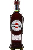 Martini Rosso Image