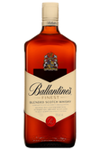 Ballantine's Blended Scotch Image