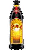 Kahlua Image