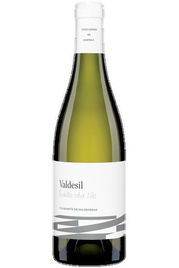 Valdesil Valdeorras Godello