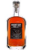 Mount Gay X.O. Image