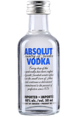 Absolut Image