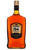 Stock 84 Image