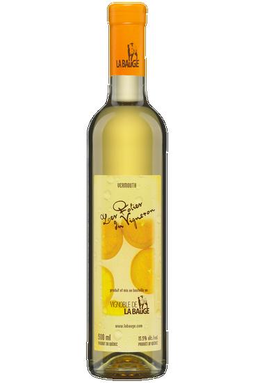 Vignoble de la Bauge Les Folies du Vigneron