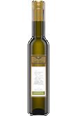 Domaine L'Ange Gardien Vin Blanc Fortifié Image