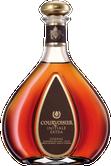 Courvoisier Initiale Image