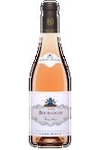 Albert Bichot Bourgogne Pinot Noir Image