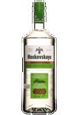 Moskovskaya Image