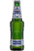 Baltika 7 Image