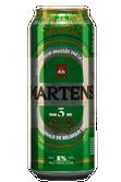 Martens Pilsener Image