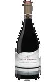 Le Clos Jordanne Talon Ridge Vinemount Pinot Noir Image