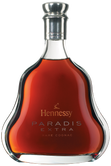 Hennessy Paradis Extra Rare Image