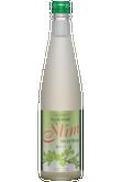 Hakutsuru Slim Vin de Prune Image