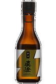 Masumi Karakuchi Gold Image