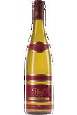 Pfaff Pinot Blanc Grande Réserve Image