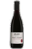 Domaine Saint Andéol Cairanne Prestige Image
