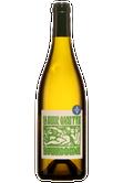 La Soeur Cadette Bourgogne Image