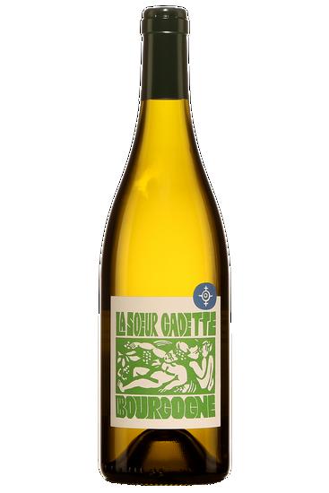 La Soeur Cadette Bourgogne