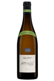 Pascal Jolivet Attitude Sauvignon Blanc