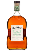 Appleton Estate Signature Image