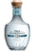 Sauza Tres Generaciones Plata Image