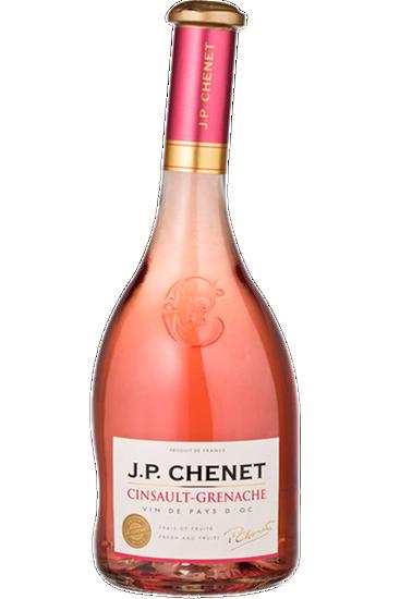 J.P. Chenet Grenache / Cinsault