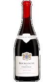 Domaine du Château de Meursault Bourgogne Pinot Noir Image