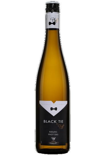 Pfaff Black Tie Riesling / Pinot Gris
