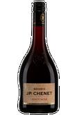 J.P. Chenet Édition Limitée Pinot Noir Image