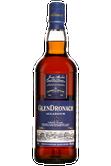 Glendronach 18 Years Old Allardice Highland Scotch Single Malt Image