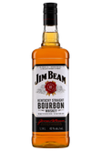 Jim Beam Bourbon Image