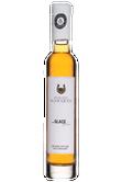 Domaine St-Jacques Vin de Glace Blanc Image
