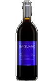 Vignoble Gagliano Frontenac Noir