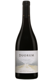 Duorum Douro Image