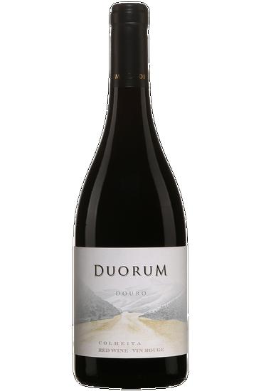 Duorum Douro