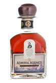 Admiral Rodney St-Lucia Extra Old Image