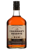 St-Lucia Chairman's Reserve Image