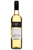 Cliff 79 Chardonnay South Eastern Australia Image
