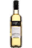 Cliff 79 Chardonnay South Eastern Australia