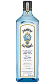 Bombay Sapphire Image