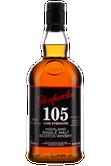 Glenfarclas 105 Cask Strength Highland Scotch Single Malt Image