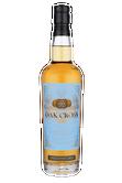 Compass Box Oak Cross Highland Scotch Blended Malt Image