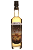 Compass Box The Peat Monster Scotch Blended Malt Image