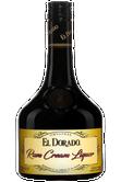 El Dorado Rum Cream