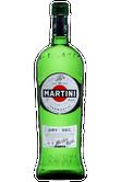 Martini Sec Image