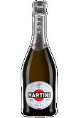 Martini & Rossi Asti Image