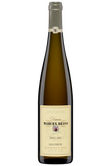 Domaine Marcel Deiss Pinot Gris Beblenheim Image
