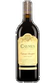 Caymus Cabernet-Sauvignon Image