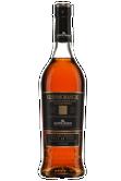 Glenmorangie The Quinta Ruban Highland Single Malt Scotch Whisky Image