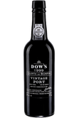 Dow's Quinta do Bomfim Vintage Image